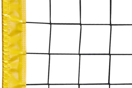 PLUS Maschenweite 10x10