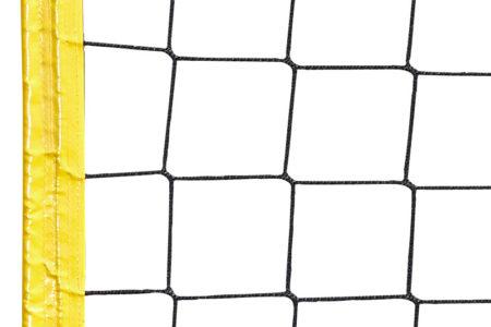 STANDARD Maschenweite 10x10